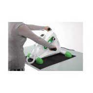 MSD OxyCycle 2 pasivo Pedal Ejercitador