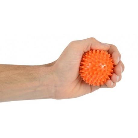 Mambo Bola de Masaje de 6 cm.- Roja