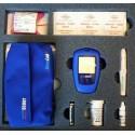 Analizador de Lactato Lactate Scout Start