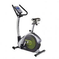 Bicicleta magnética con programas STR
