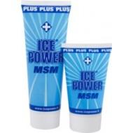 Ice Power Gel Frío Plus (200 ml.)