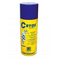 Spray de frío Cryos 400ml