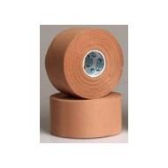 Endura Sport Tape 25 mm - 4 rollos