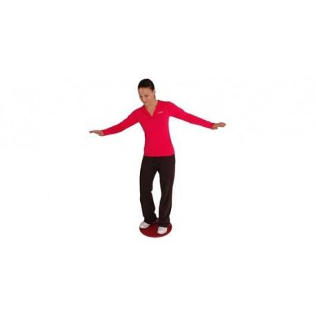 Balance Board - Freeman