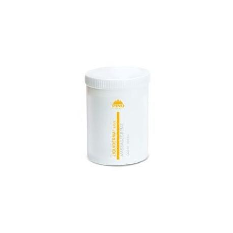 Crema Liquiderma Basic 1000 ml.