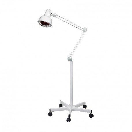 Lámpara infrarrojos Therap