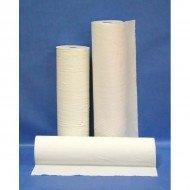 Caja rollos de papel camilla