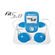 Electroestimulador Fit 5.0