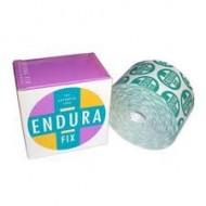 Endura Fix 50 mm - (1 und.)