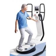 Huber 360 Rehabilitación Neuromuscular