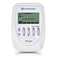Electroestimulador PHYTO