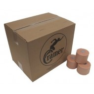 Caja PreTape 7 cm.x27 m. (48 uds.)