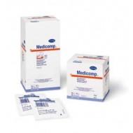 Compresa Medicomp estéril 7,5x7,5cm
