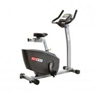 Bicicleta estática ISO1000