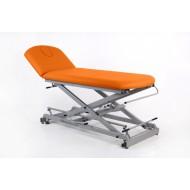Camilla 0127 - Respaldo reclinable negativo