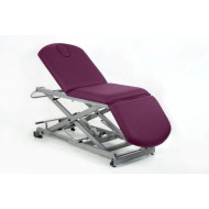 Camilla 0137 - tipo sillón