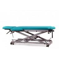 Camilla 0177- Multifuncional hidráulica osteopatía