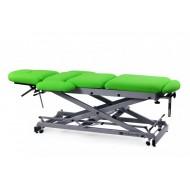 Camilla 0197 - Multifuncional hidráulica osteopatía