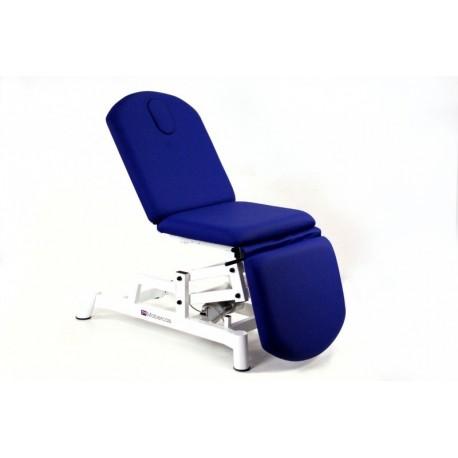 Camilla 1130-  3 secciones de tipo sillón