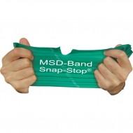 Banda elástica sin látex - MSD
