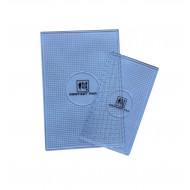 Almohadillas de guía de movimiento