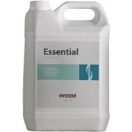 Crema de masaje ESSENTIAL 5 litros