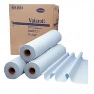 Papel camilla Valaroll 50cm. x 57m