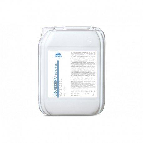 Aceite Liquiderma Sensitive 10L