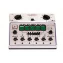 Electroestimulador KWD 808 I