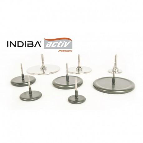 Electrodo capacitivo Indiba