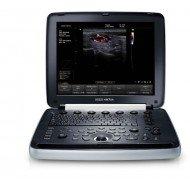 Ecógrafo portatíl Samsung HM70A
