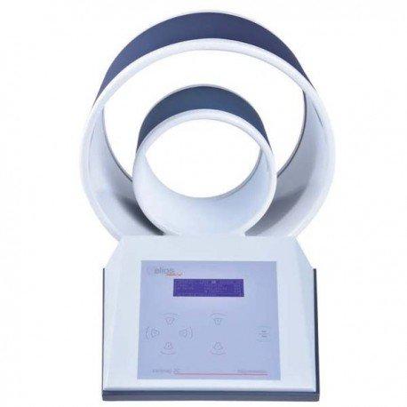 Magnetoterapia Varimag 2C