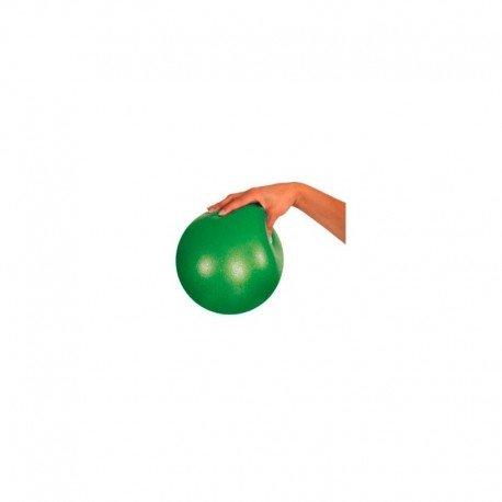 Soft Over Ball - 26cm.