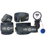 Fit Cuffs Kit Completo