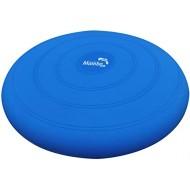 Cojin Aire Comfort Cushion 33 cm + Bomba.