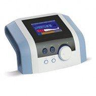 Presoterapia BTL-6000 LYMPHASTIM TOPLINE