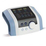 Presoterapia BTL-6000 LYMPHASTIM 6 EASY