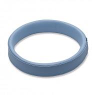 Aplicador de anillo para BTL 5000/4000 Magnet