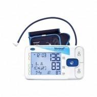 Tensiometro Digital Veroval Duo Control
