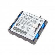 Batería Compex nueva generación - 1,5 Ah