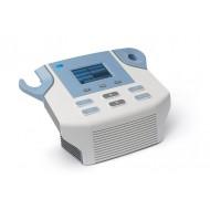 BTL-4800LM2 SMART (Láser y Magnetoterapia)