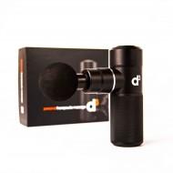 Pistola de Masaje D3 Therapeutic Minigun