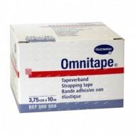 Tape Omnitape 2cm. x 10m.