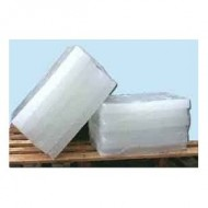 Parafina Blanca Rehabilitación - (5 bloques de 5kg.)