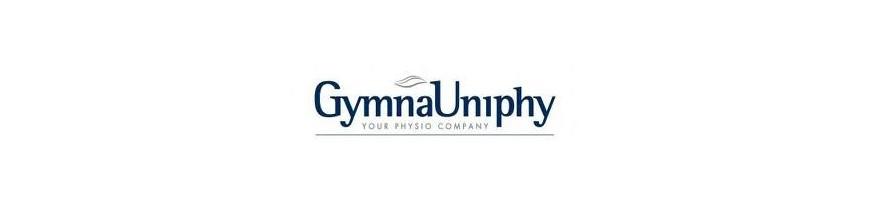 Gymna-Uniphy
