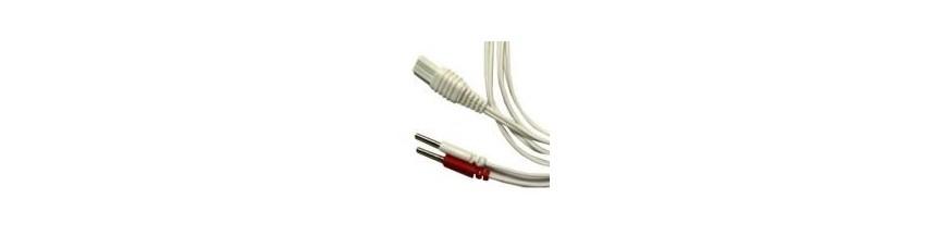 Otros cables