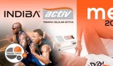 Meeting Day INDIBA activ - 7 de Noviembre en Madrid