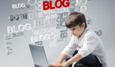 Bienvenidos al blog de Rehabfisica